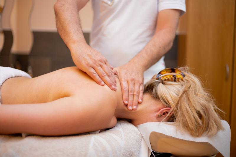 Turracher-Hoehe-Massage