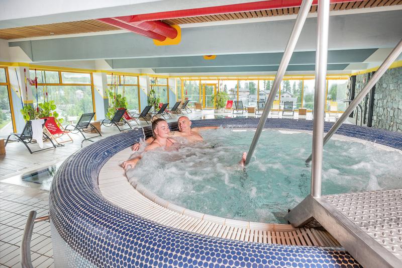 Turracher-Hoehe-Whirlpool