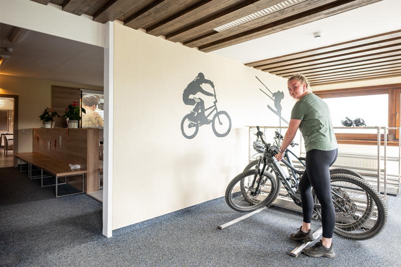 Turracher-Hoehe-bike-e-bike