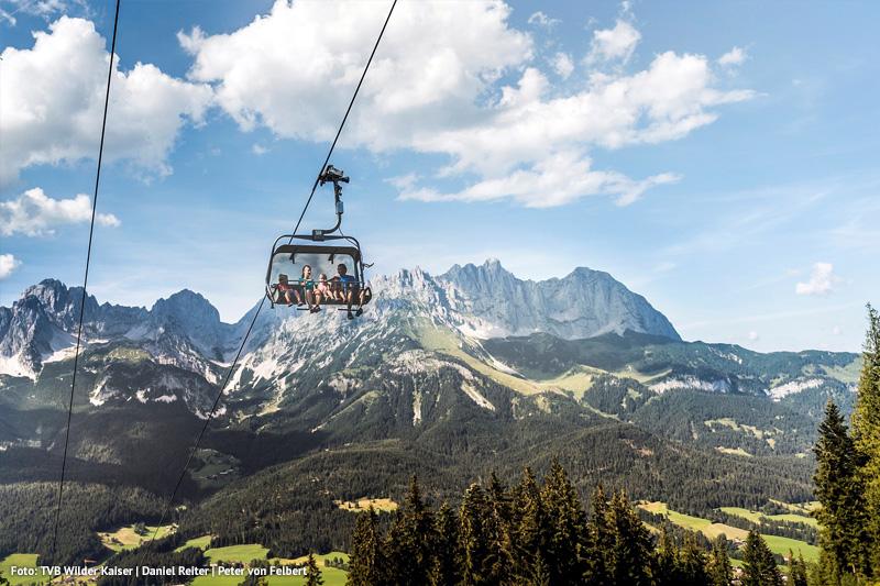 Tyrol-Soell-Astbergbahn