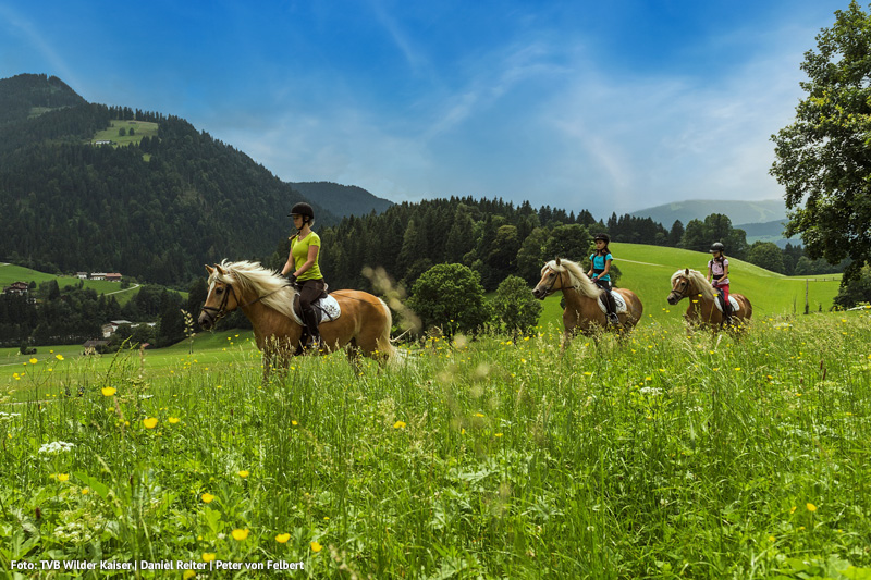 Tyrol-Soell-Reiten