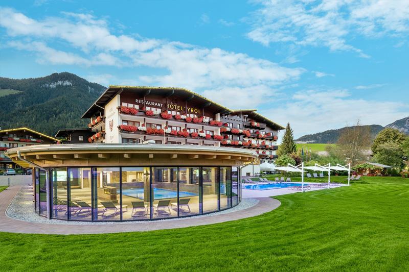 Tyrol-Soell-Sommer-Hauptbild
