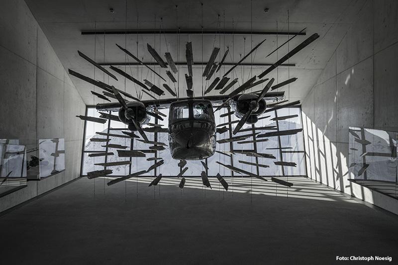 Galerie James Bond 007