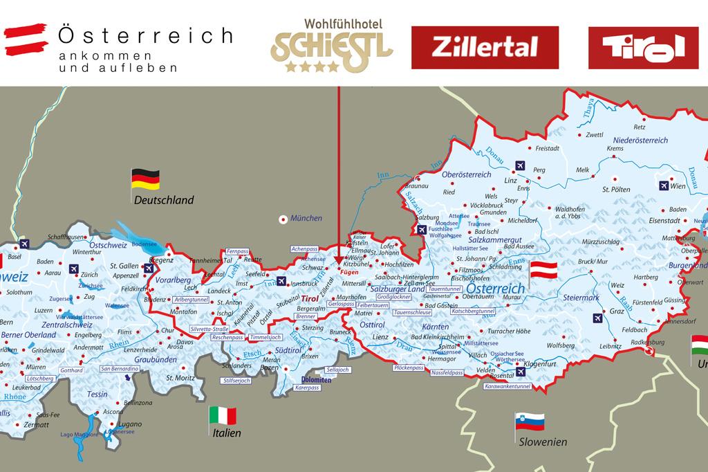 Schiestl-Alpen-Karte-1024px_09-2021