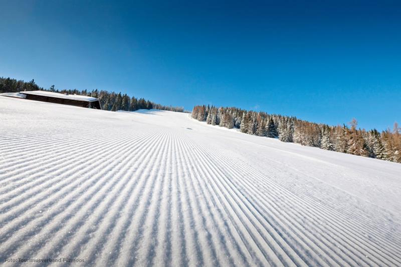 Skiurlaub in Filzmoos