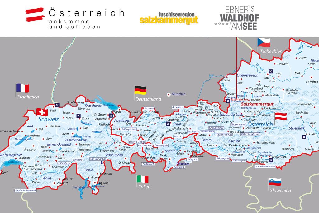 Ebners-Waldhof-Karte-1024px_08-2021
