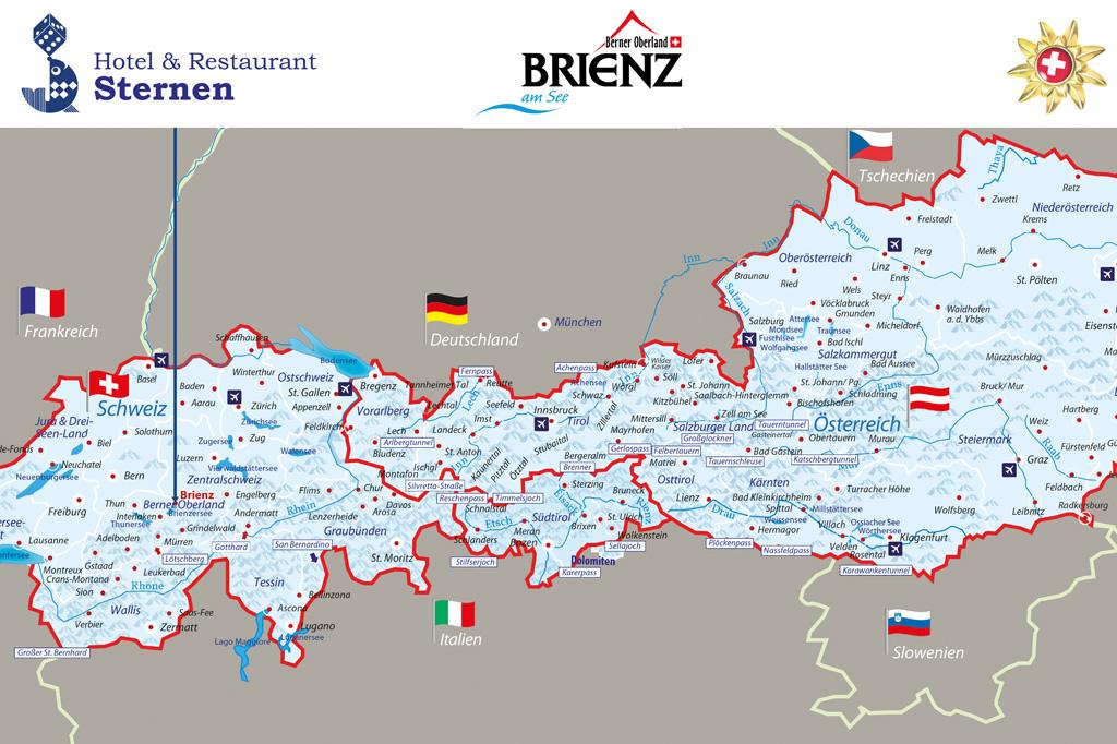 Seehotel-Sternen-Karte-1024px_08-2021