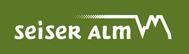 Seiser Alm Logo