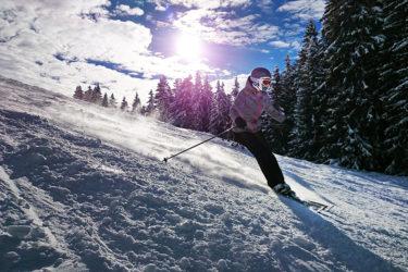 Und ab in die Alpen – Spartipps für Kurzentschlossene
