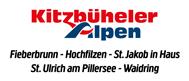 Pillerseetal-Logo
