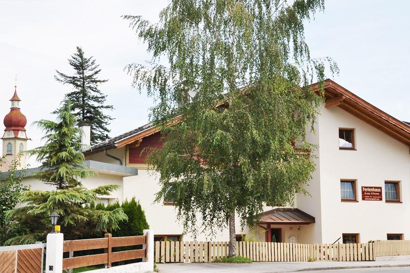 burgstall-ferienhaus