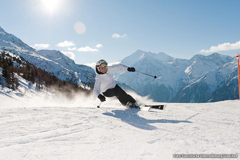 graechen-ski