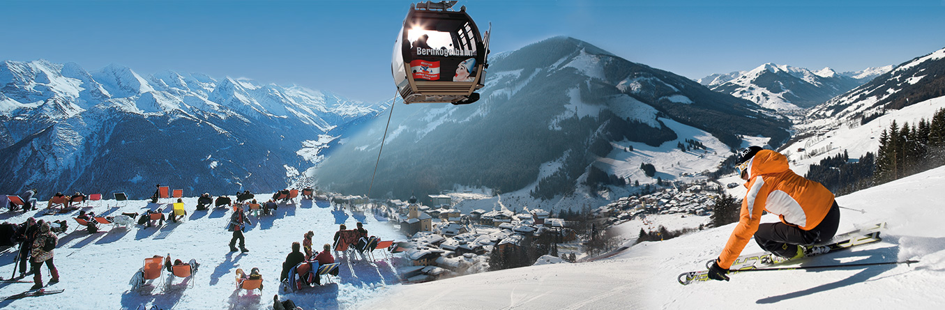 Skigebietsvergleich