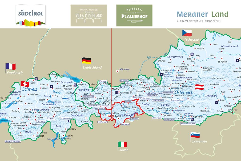 Etschland-Plauserhof-Alpenkarte-1024px_05-2021