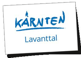 Lavanttal-Logo