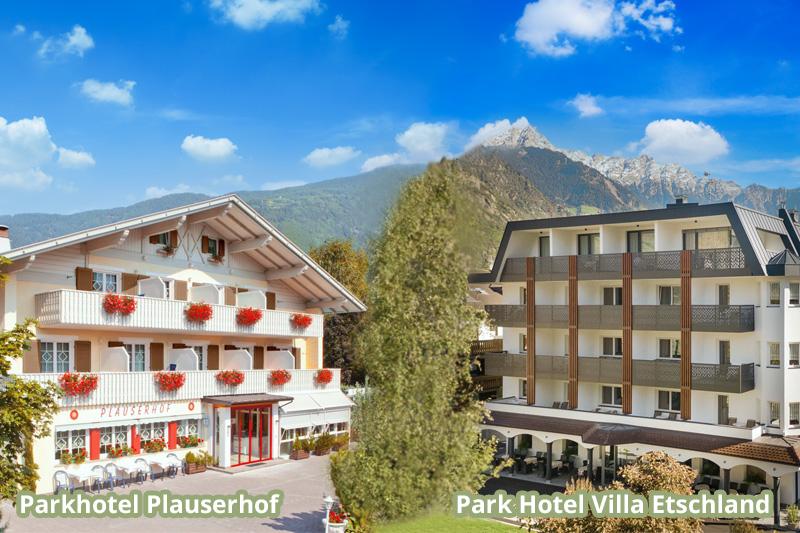 Parkhotel-Plauserhof_und_Park-Hotel-Villa-Etschland