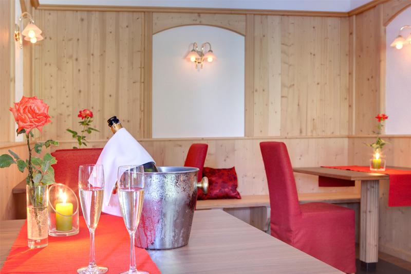 Wanderherzen-Plauserhof-Restaurant