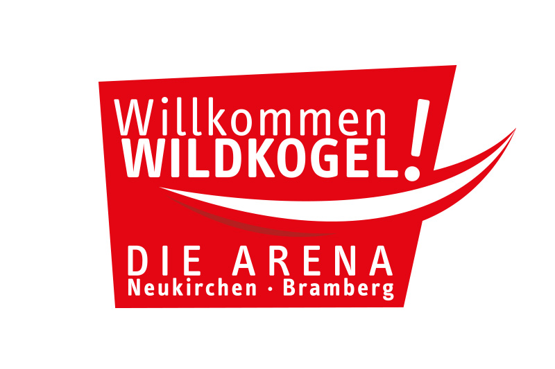 Urlaub in der Wildkogel-Arena im Nationalpark Hohe Tauern