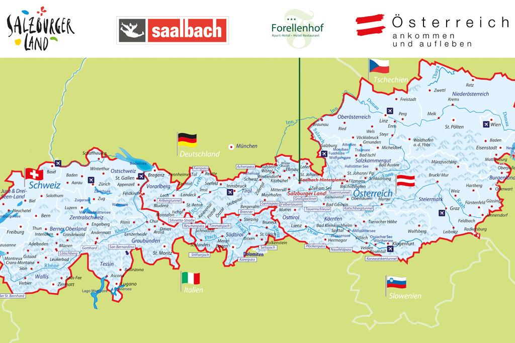Forellenhof-Karte-1024px_04-2021