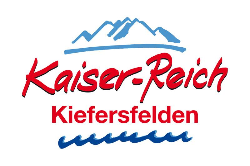 Urlaub im Kaiser-Reich Kiefersfelden