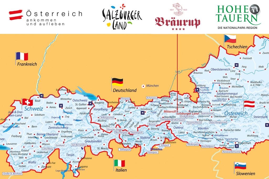 Braeurup-Karte-1024px_06-2021