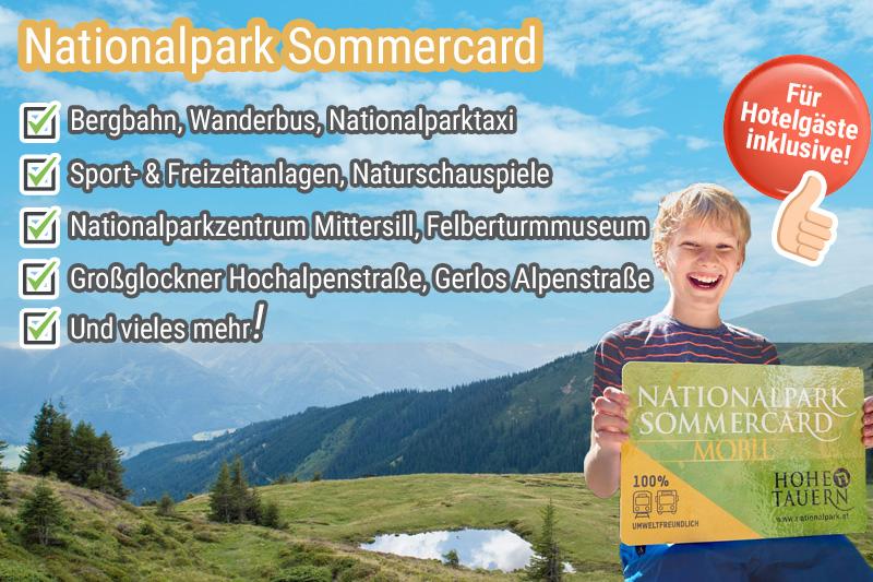 Braeurup-Sommercard