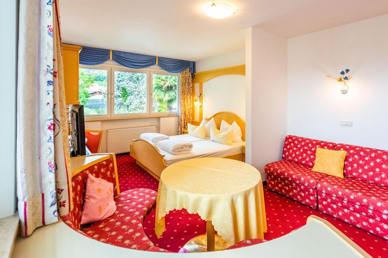 Gschwangut-39-Zimmer