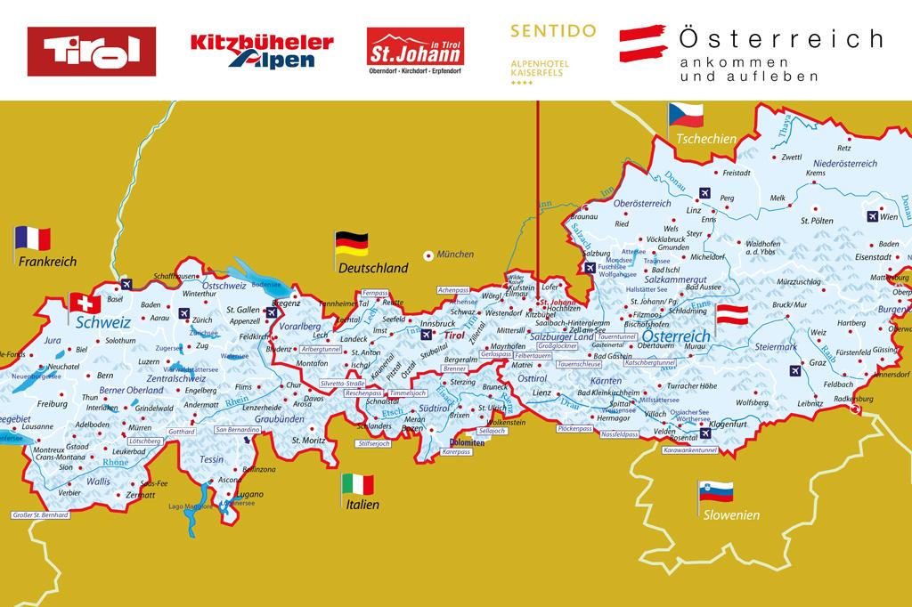 Kaiserfels-Karte-1024px_06-2021