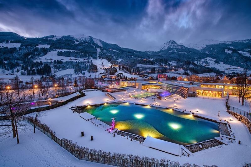 smartHOTEL-Alpentherme-Winter