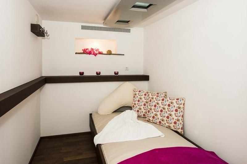smartHOTEL-Massage