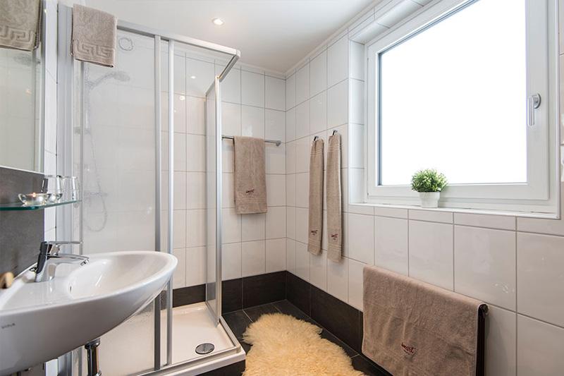 smartFLATS-Edelweiss5-Badezimmer