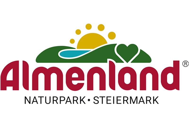 Tourismusverband Naturpark Almenland