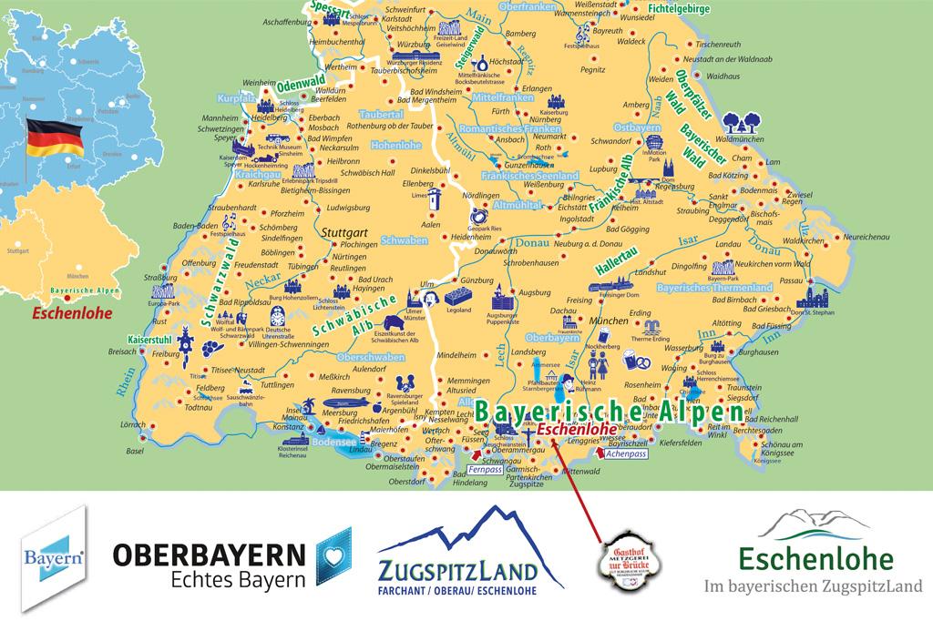 Bruecke-Karte-1024px_06-2021