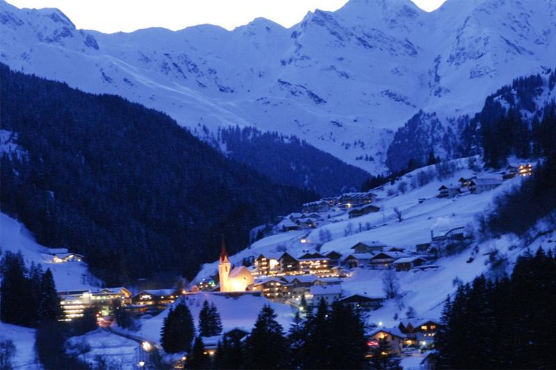 MonsSilva-LuxuryChalets-Winter-Ratschings