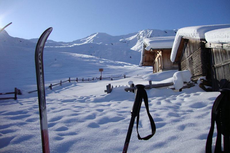 MonsSilva-LuxuryChalets-Winter-Ski