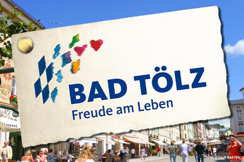ToelzerLand-Logo-Marktstrasse-in-Bad-Toelz