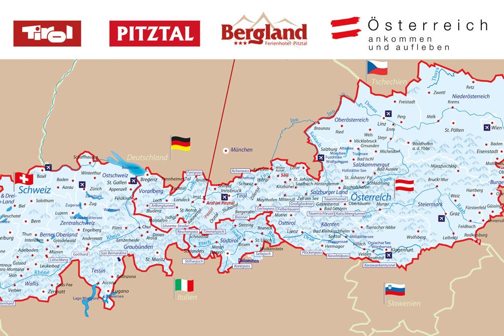 Bergland-Karte-1024px_06-2021