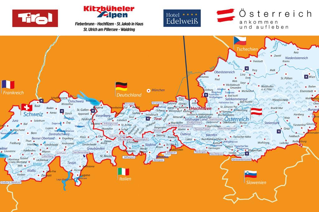 Edelweiss-Karte-1024px_04-2021