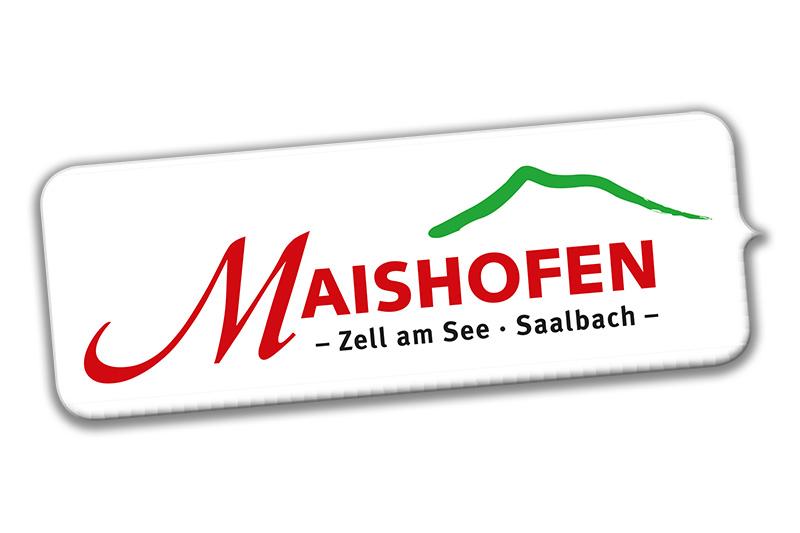 Tourismusverband Maishofen