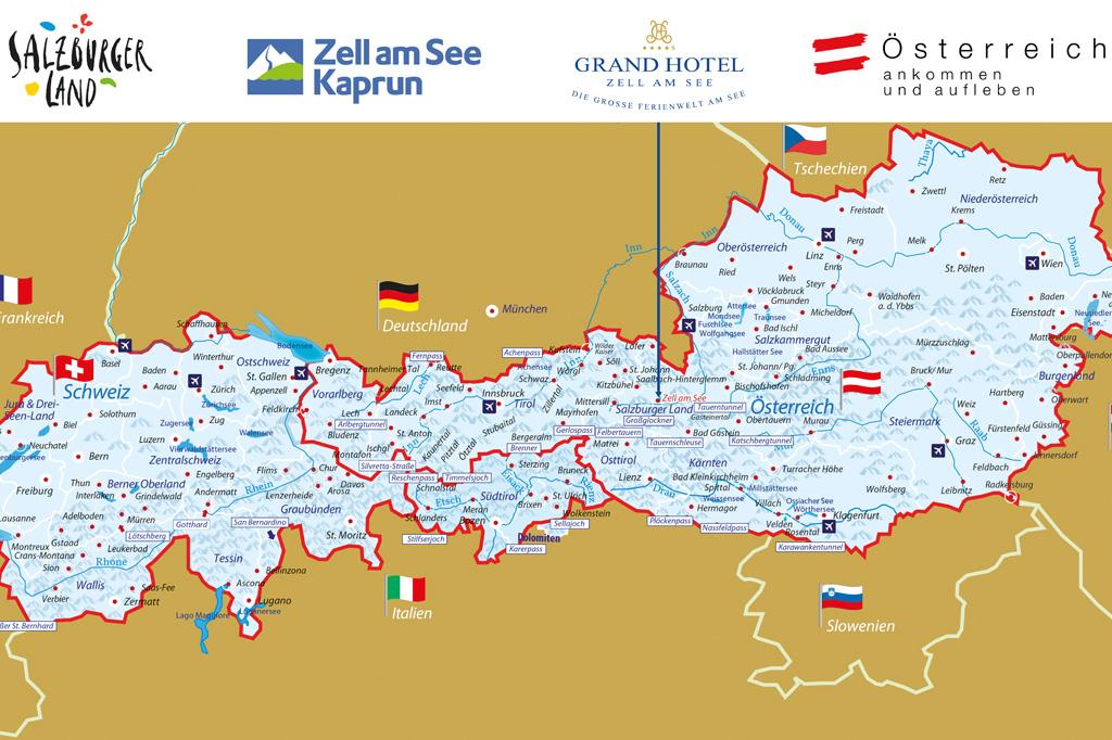 Grand-Hotel-Karte-1024px_07-2021