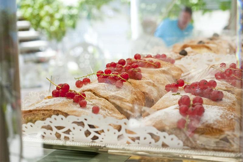 Grandhotel-Zell-am-See_Kulinarische-Highlights