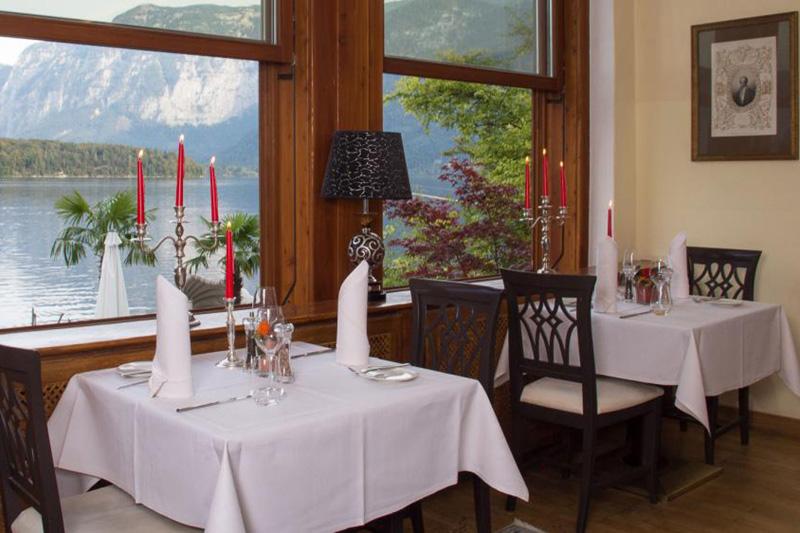 Seehotel-Gruener-Wald_Restaurant-innen
