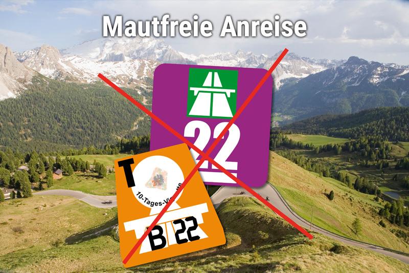 Mautfreie-Anreise-CH-AT-Sommer-21