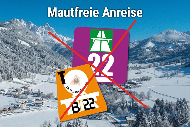 Mautfreie-Anreise-CH-AT-Winter-21