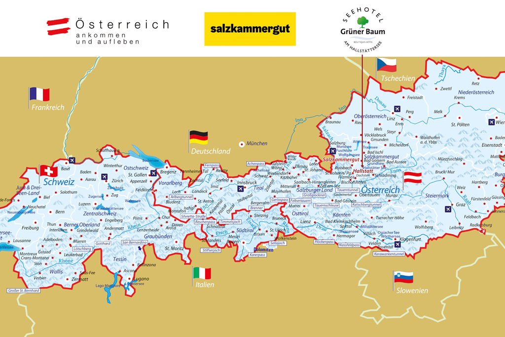 Seehotel-Gruener-Baum-Karte-1024px_08-2021