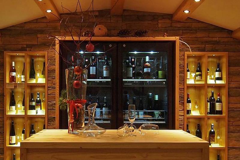 Sommelier Martin begeistert Dich mit Geheimtipps aus der österreichischen Weinszene
