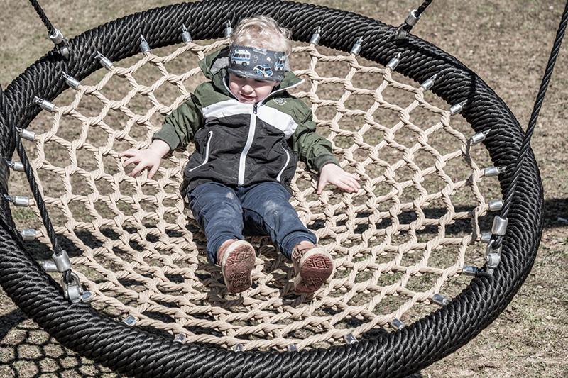 Familienurlaub im Vera Monti – es erwarten Euch spannende Outdoor Aktivitäten im Lechtal